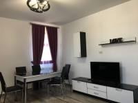 Apartament regim hotelier Mamaia Plaja Kazeboo