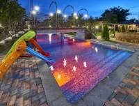 Pensiunea Resort Ambient