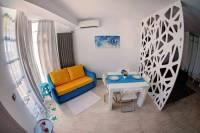 Apartament regim hotelier LyLu