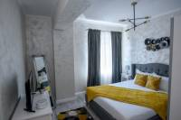 Apartament regim hotelier MOON LIGHT Luxury Apartments