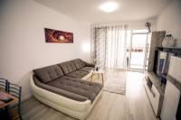 Apartament regim hotelier Adamira Apartament